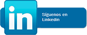 Sigue a Rivas Ingenieria en LinkedIn
